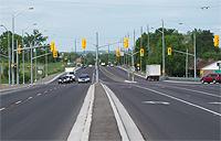 Hwy7 Road