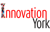 innovation york logo
