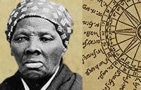 Harriet Tubman logo