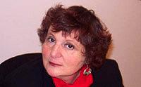 Carla Lipsig Mumme
