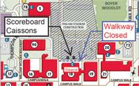 Pan am stadium map featured image