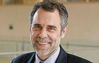 Harvey Skinner