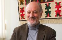 Peter Victor
