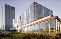 Schulich School of Business at YorkU