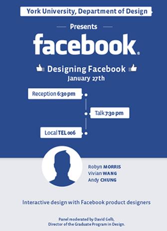 Facebook poster_final