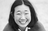 Madeline Thien portrait