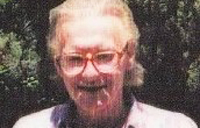 Professor Emeritus Christopher Nichols