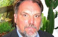 Professor Richard Jarrell