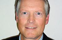 Robert Tiffin