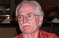 YCAR senior research associate David Wurfel