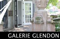 Glendon Gallery exhibit
