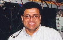 Kumarakrishnan featured image for YFile homepage