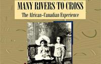 Many Rivers to Cross photo e