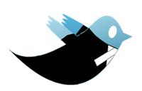 Moot Twitter Bird