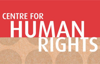 York University's Centre for Human Rights (CHR) has increased staff and educational awareness activities in response to a growing demand for its services