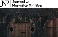 Journal of Narrative Politics