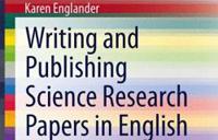 Karen Englander Book Cover for YFile homepage