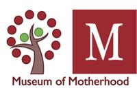 Museum of Motherhood image