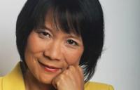 Olivia Chow MP