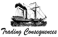 Trading Consequences