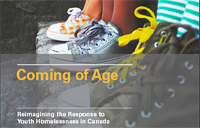 Coming of Age report