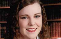 Melanie Pretorius