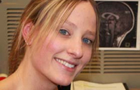 Kara Hawkins headshot