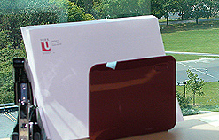 picture of a file folder