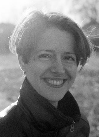 Sylwia Chrostowska, photo by WL Marks copy