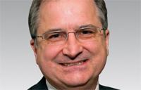 Steve Orsini