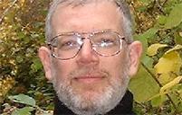Prof. David Etkin