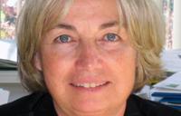 Image of Susan McGrath