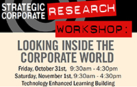 GLRC workshop partial poster