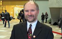John Dupuis