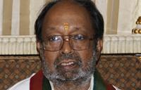 Nagaratnam (Siva) Sivalinga