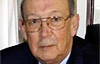 Pastor Valle-Garay