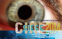 cinesiege crop for YFile homepage