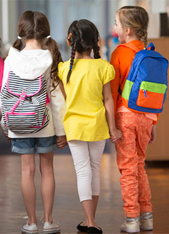 Bullying Prevention, Facts and Tools for Schools toolkit