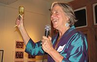 Deborah Barndt