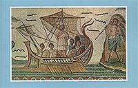 Pluri-Culture partial book cover