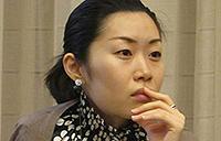 Prof. Asato Ikeda