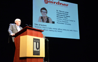 gairdner awards featured image for yfile homepage
