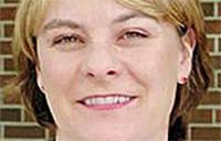 Alison MacPherson headshot