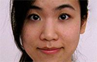 Kiu Ming April Kong
