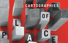 cartographies of place book cover cropped for YFile homepage