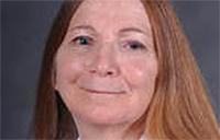 Denise Bedford