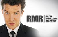 Rick-Mercer-image
