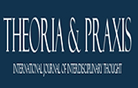 Theoria and Praxis journal name