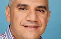 Professor Mohammad Fadel