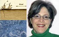 Katharine Anderson image for YFile homepage